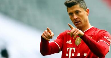 Lassé du Bayern, Robert Lewandowski choisit sa prochaine destination