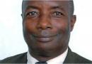 décès d'un adversaire politique de Paul Biya