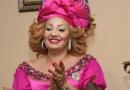 voici les ministres 'nommés' par Chantal Biya