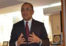 Cyrus Ngo'o menace de poursuivre ses dénonciateurs en justice