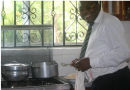 Interdits de sortie, voici comment les ministres de Biya passent leurs congés