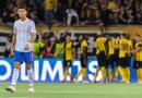 Young Boys surprennent Man Utd malgré Cristiano Ronaldo !