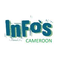 Infos Cameroon