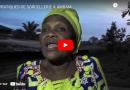 voici comment les sorciers ont détruit un village au Cameroun