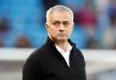 Approché par Newcastle, la réponse de José Mourinho tombe