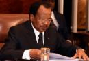 Nouveaux Décrets: Biya a procédé à une longue série de nominations à Etoudi