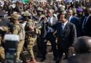 effroyables révélations sur les préparatifs de l'après Biya à Etoudi