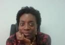 le message de Michèle Ndoki qui divise la toile