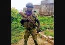 voici pourquoi Achille Mvogo n'a pas pu se défendre avec son arme à Buea